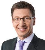 Hausaufgabe für <b>Ulrich Leitermann</b> – den künftigen Vorstandsvorsitzenden von <b>...</b> - 4489428_f201302024_leitermann