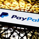 BGH-Urteil zu Paypal und Sofortüberweisung Meldung