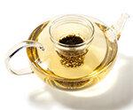 FAQ Tee Special