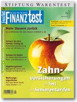 Heft 04/2007