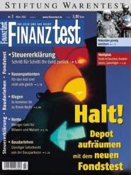 Heft 03/2002