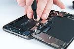 Smartphones und Tablets Pressemitteilung