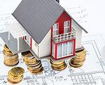 Bausparen für die Immobilienfinanzierung Infodokument