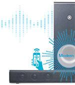 Soundbars und Soundplates im Test Test