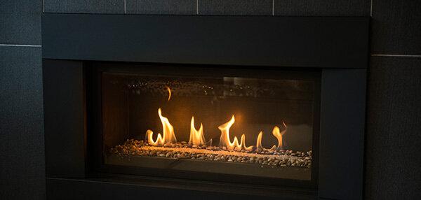 Ethanol feuerstellen garten