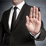 Rechtliche Angriffe auf Finanztest Special