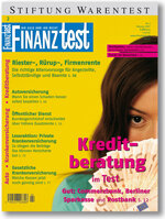 Heft 02/2007