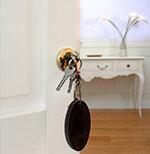 immobilien lohnt der kauf einer vermieteten wohnung. Black Bedroom Furniture Sets. Home Design Ideas