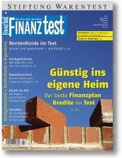 Heft 04/2005