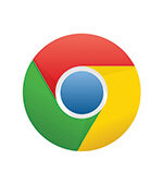 Internet­browser im Test Test