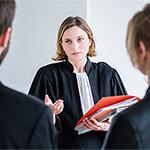 Rechtsschutzversicherung im Vergleich Test