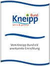 22_Kneipp-Bund-e.V.jpg