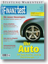 Heft 04/2006