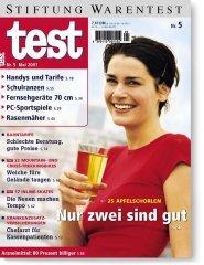 Heft 05/2001