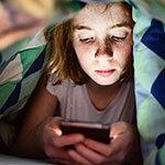 Kinderschutz-Apps im Test Test