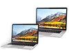 MacBook Pro im Schnelltest Schnelltest