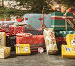 Die besten Weihnachtsgeschenke Special