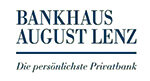 f201612015_logo_bankhaus_lenz.jpg