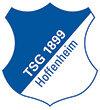 TSG_Hoffenheim.jpg