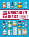 Medikamente im Test: 9.000 Arzneimittel geprüft und bewertet
