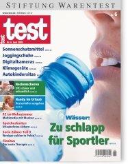 Heft 06/2005