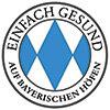 13_Einfach-gesund-Bayerische-Hoefe.jpg