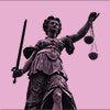 Außergerichtliche Streitbeilegung Special