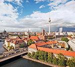 Immobilienpreise in Deutschland Test