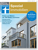 Immobilienkauf Special