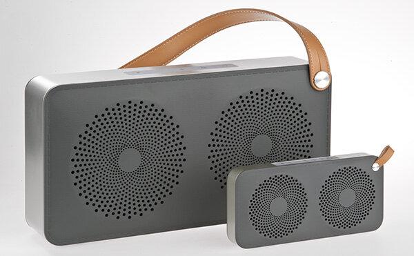 bluetooth lautsprecher bei tchibo soundboxen f r unterwegs schnelltest stiftung warentest. Black Bedroom Furniture Sets. Home Design Ideas