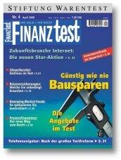 Heft 04/2000