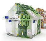 Baufinanzierung Test