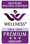 11_Wellness-Siegel-EXZELLENT-2013-2015_100.jpg