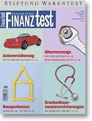 Heft 11/2003