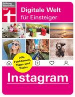 Instagram: Alle Funktionen, Tipps & Tricks