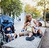 Kinderzuschlag von der Familienkasse Special