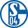 FC_Schalke_04.jpg