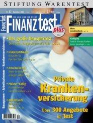 Heft 12/2001