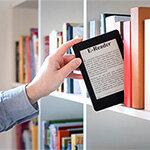 Digitale Bibliotheken Meldung