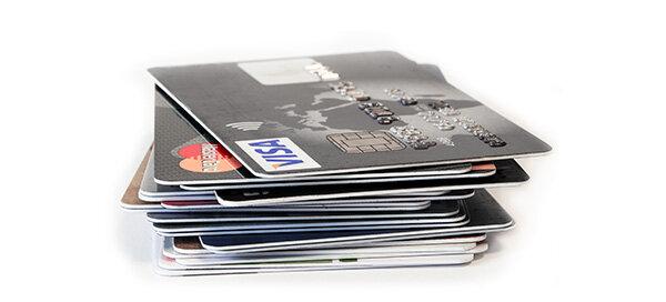 Beste Kreditkarten