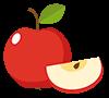 Apfel_100.png