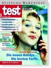Heft 09/2000