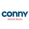 Conny Schnelltest