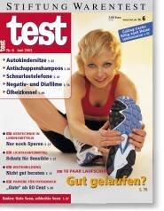 Heft 06/2002