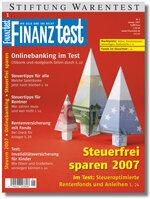 Heft 01/2007