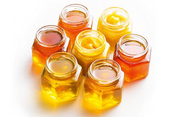 Honig im test jeder vierte honig ist mangelhaft stiftung warentest