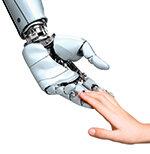 Robo-Advisors im Test Test