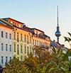 Mietendeckel in Berlin Meldung