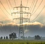 Energieversorger BEV pleite Special