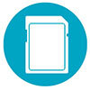 Icon_Speicherkarte.jpg